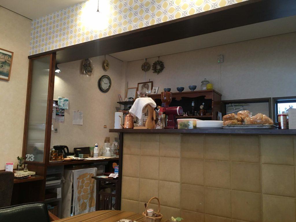 高松市磨屋町nino-co (ニノコ)