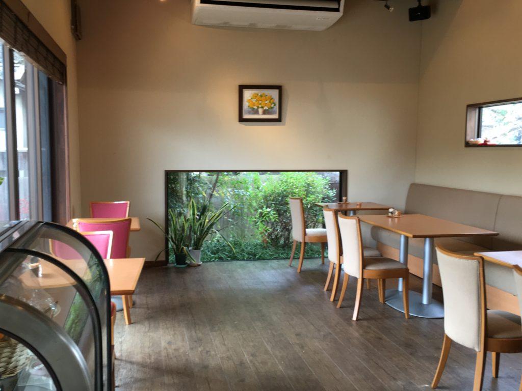 さぬき浜街道沿いこがね製麺所多度津店の外観画像